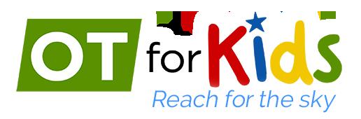 ot-for-kids-logo1.png