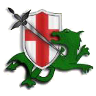 St Georges Primary School Logo